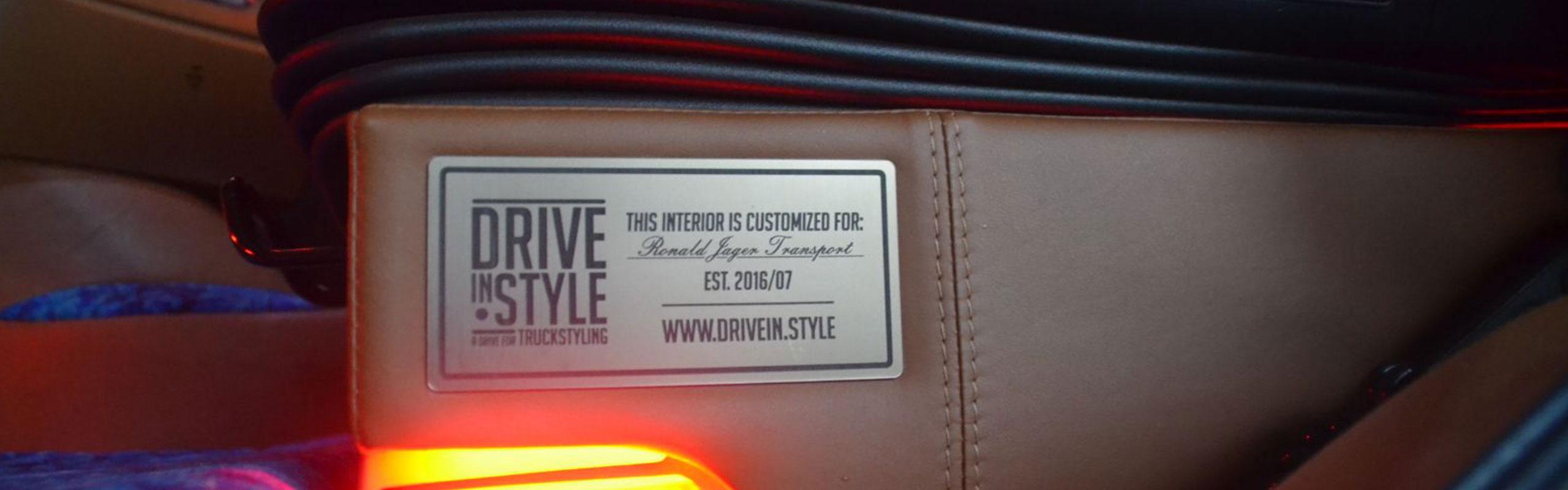 drive-in-style_custom-interior-header